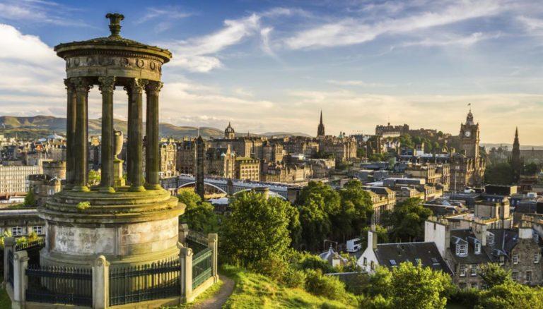 Meravigliosa Edimburgo: cosa vedere e cosa fare