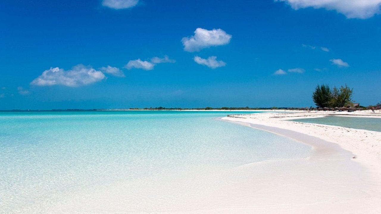 Formentera: guida completa all\'isola dei VIP
