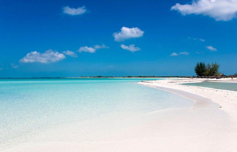 Formentera: guida completa all'isola dei VIP