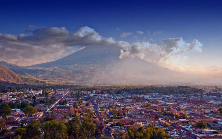 Guatemala: cosa vedere e quando andare nella terra dei Maya