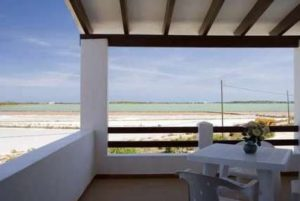 Hotel-Baleari