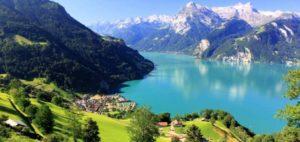 Lago-di-Lucerna