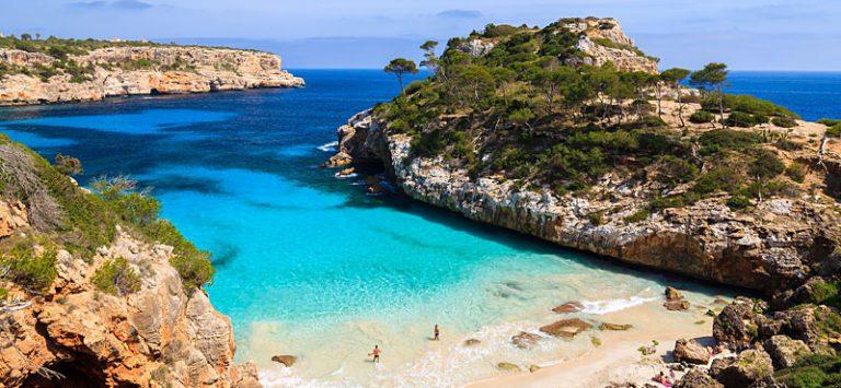 Maiorca: guida completa alla più grande isola delle Baleari