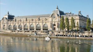 Musee-Orsay-Parigi
