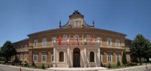 Museo-Nazionale-Montenegro