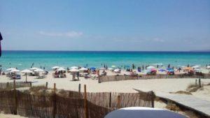 Playa-Es-Arenals