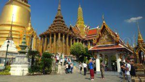 Tempio-Buddha-Smeraldo