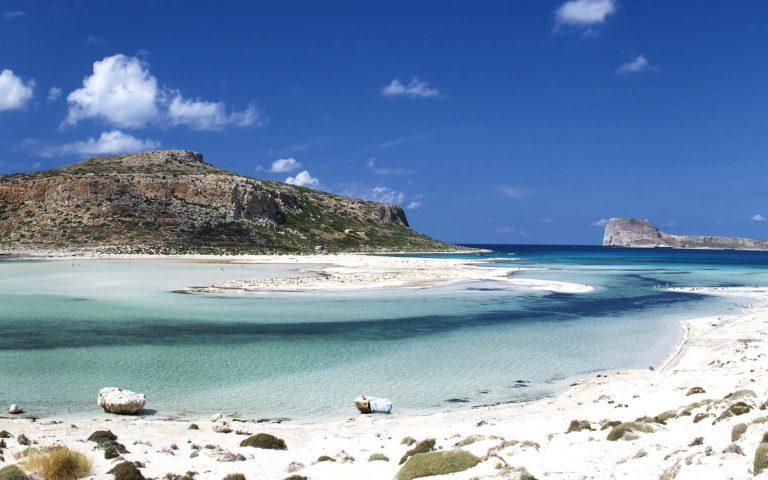 Creta: la guida completa all'isola