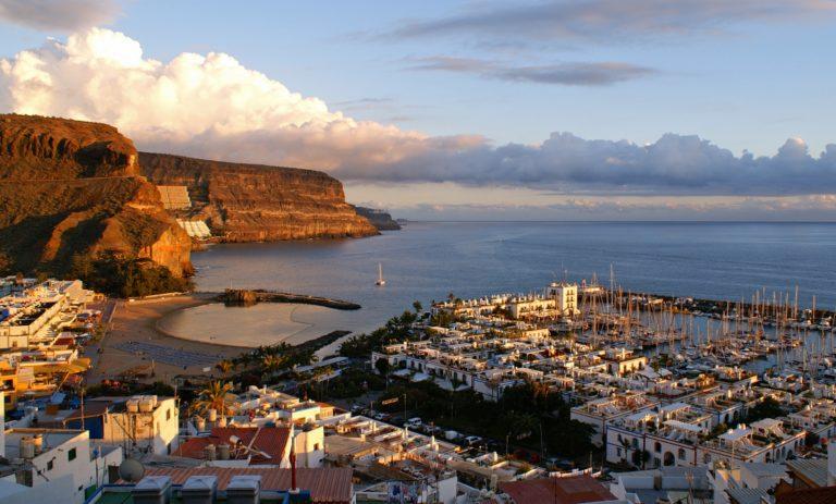 Gran Canaria: guida completa alla scoperta dell'isola