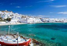isole-greche