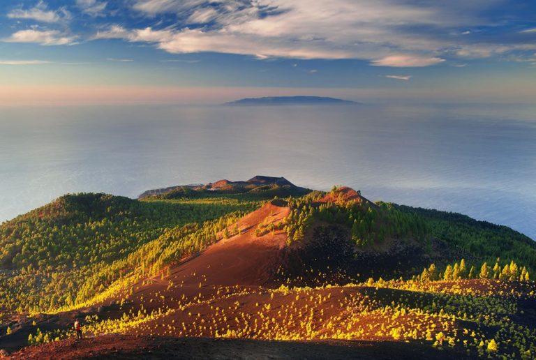 La Palma: guida completa all'isla bonita