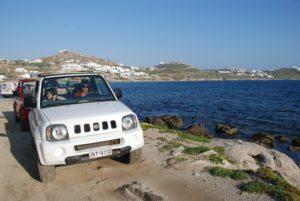 noleggio-auto-isole-greche