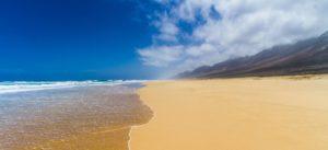 Playa-Cofete