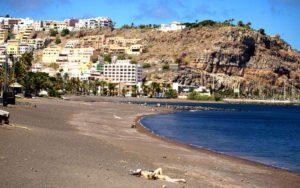 playa-de-san-sebastian