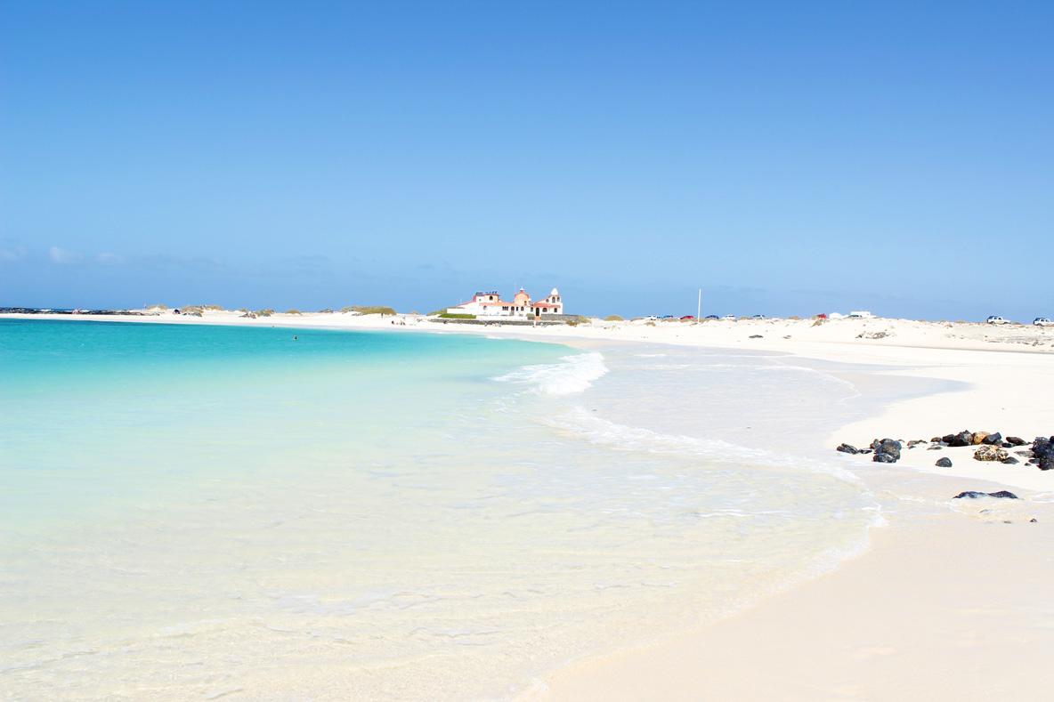Fuerteventura: guida completa allisola del mare cristallino - Turista Fa...