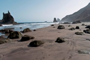 playa-de-benijo