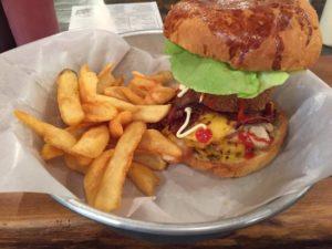 212-hamburger-delicious