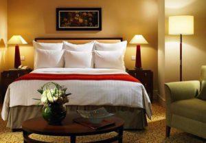 hotel-londra