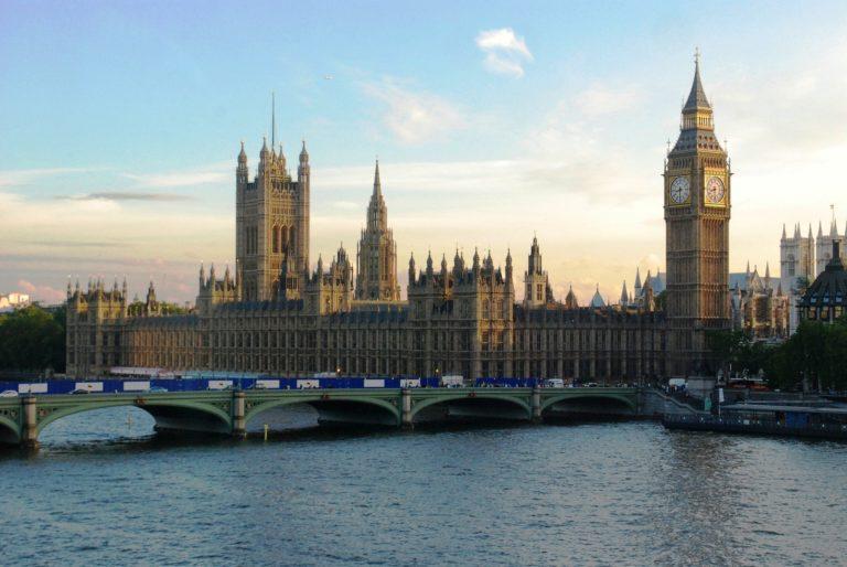 Visitare Londra: la Guida Completa