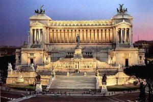 monumenti-roma