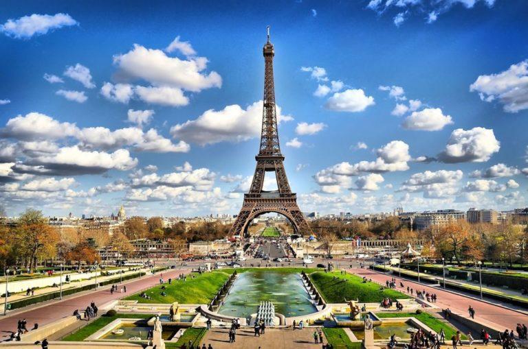 Visitare Parigi: la Guida Completa