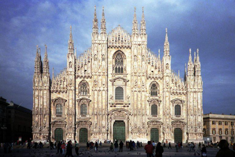 Visitare Milano: la guida completa