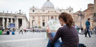 Visitare-Roma-in-3-giorni
