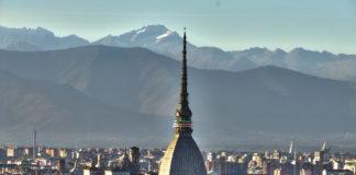 Visitare-Torino-in-un-giorno