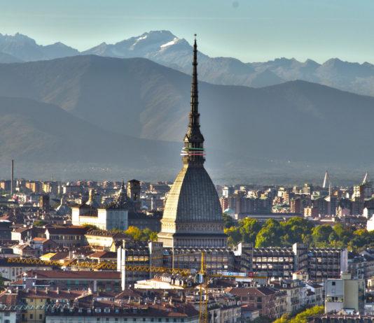 Guida musei italia archivi turista fai da te for Torino da vedere in un giorno