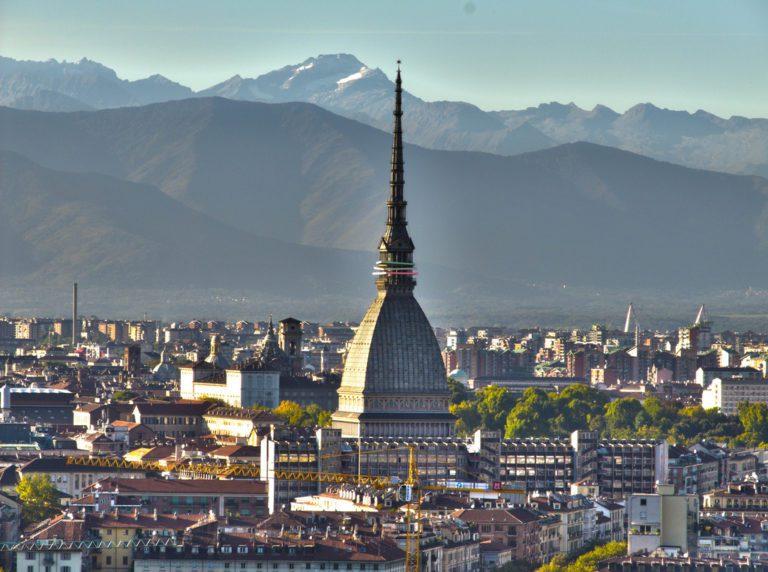 Torino: visitarla in un giorno, le 4 tappe fondamentali.