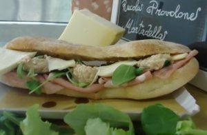 master-sandwich