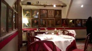 stefano-fanti-al-ristorante