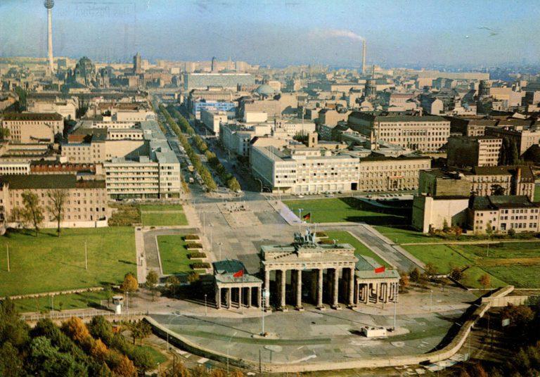 Cosa vedere a Berlino in 2 giorni
