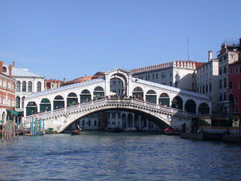 Cosa vedere a Venezia in 2 giorni: le tappe passo passo