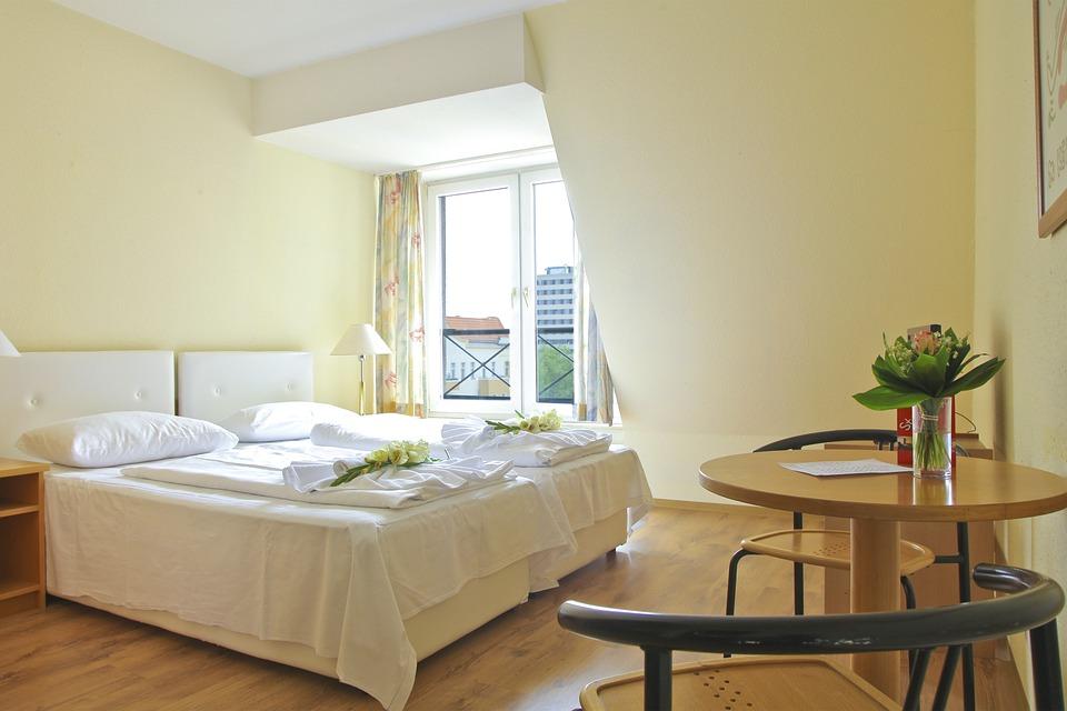 Hotel Berlino: consigli su dove dormire a Berlino - Turista ...