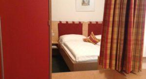 hotel-figl