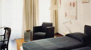 hotel-greif