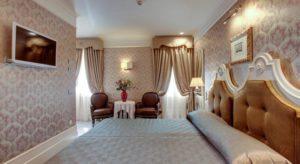 hotel-venezia