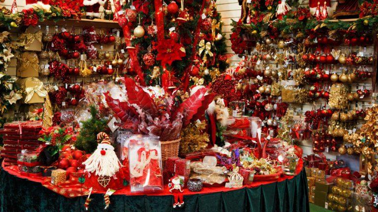 Mercatini di Natale Bolzano: la Guida Completa