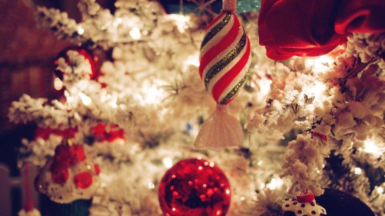 Mercatini di Natale Merano: la Guida Completa