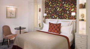 monge-hotel