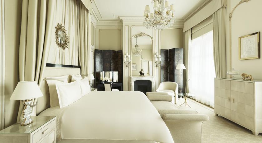 Hotel Parigi: consigli su dove dormire a Parigi nei migliori hotel