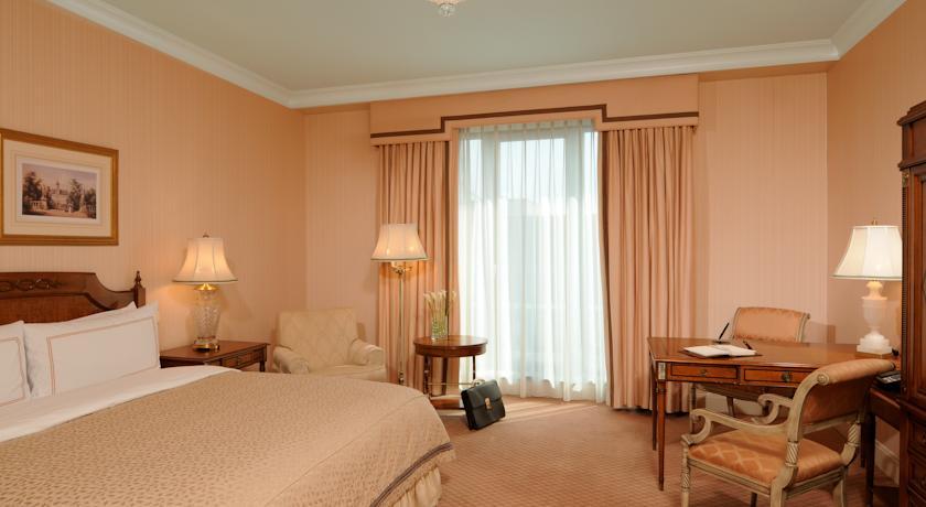 Hotel Berlino: consigli su dove dormire a Berlino - Turista Fai Da Te