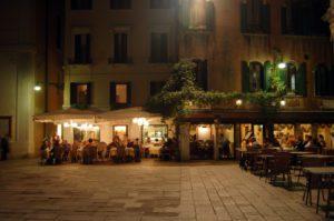 ristoranti-venezia