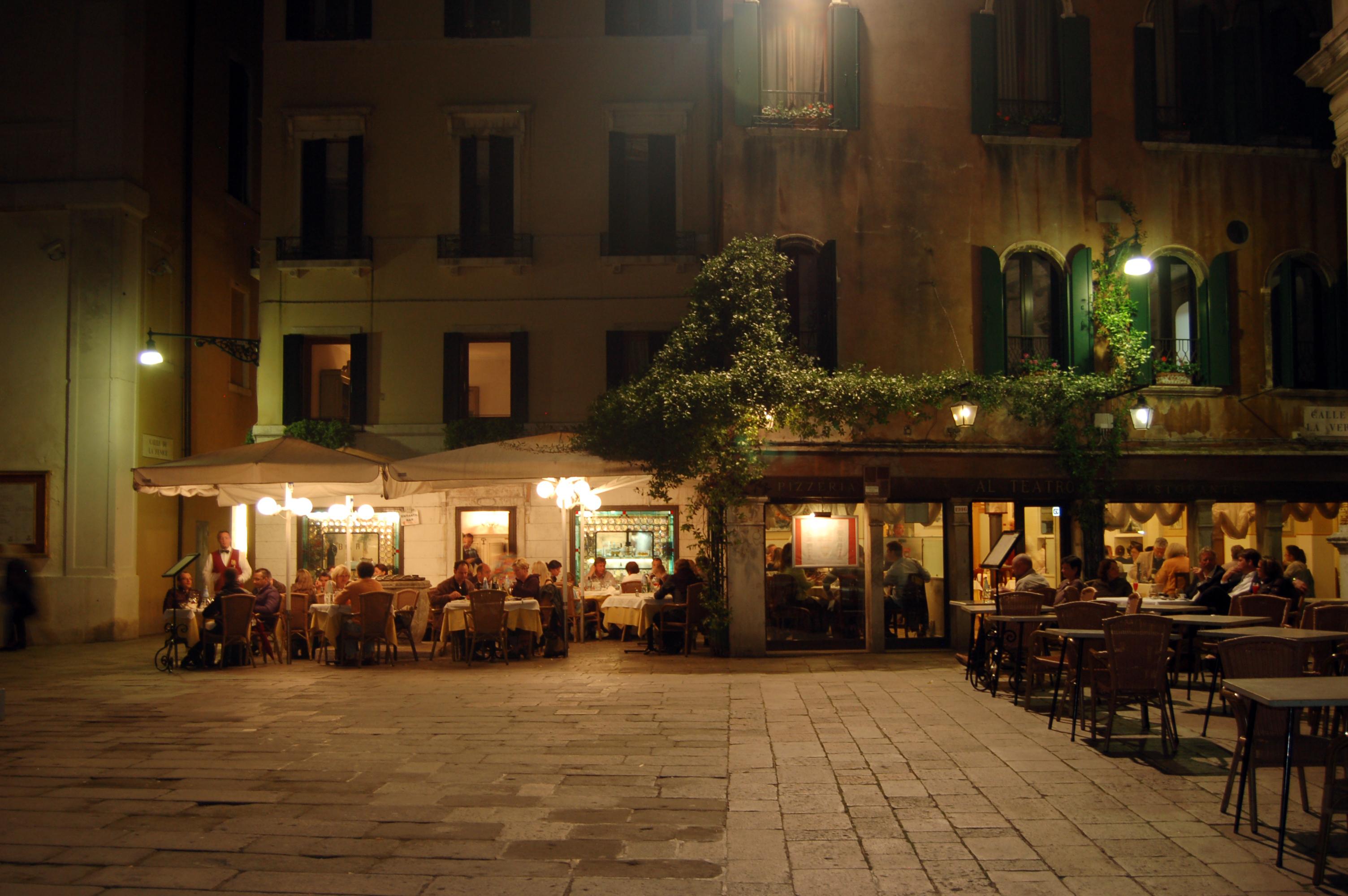 visitare venezia la guida completa turista fai da te