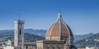 Cosa-vedere-a-Firenze
