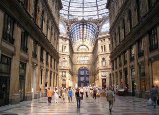 Cosa-vedere-a-Napoli