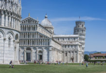 Cosa-vedere-a-Pisa
