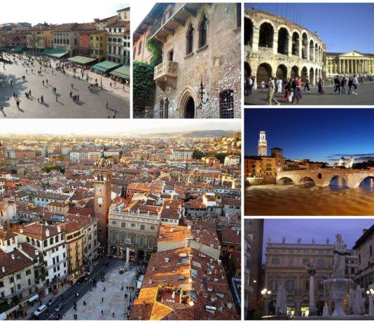 Cosa-vedere-a-Verona