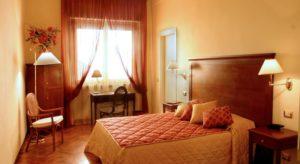 Hotel-Alessandro